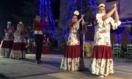 Moraleja celebrará este domingo el V Festival Navideño en la casa de cultura