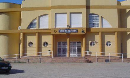 El Ayuntamiento de Moraleja invertirá más de 20.000 euros en educación para el próximo año