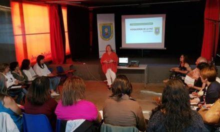 Abre en Moraleja el primer centro de día de atención a conductas adictivas con un área especializada en mujer