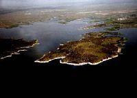 La Junta desconoce que exista un proyecto del gobierno para trasvasar agua desde Valdecañas
