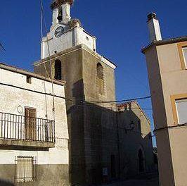 Aumenta el valor catastral en un 3% en 9 municipios del norte de la provincia de Cáceres