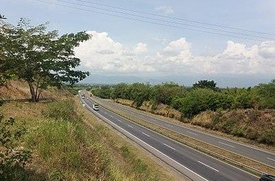 Las carreteras extremeñas registran tres heridos en dos accidentes de tráfico durante el fin de semana