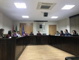 El Ministerio de Hacienda da luz verde a los presupuestos municipales de Moraleja para el presente ejercicio