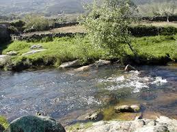 CHT destina 375.000 euros para reparar averías en la zona regable del Árrago en Moraleja