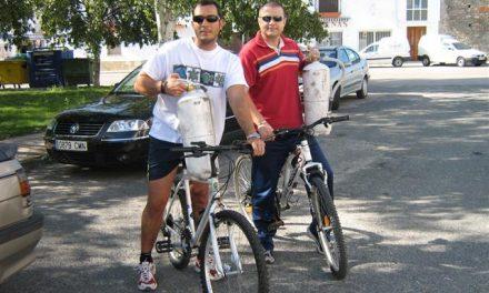 La Policía Local de Trujillo pide la dimisión del alcalde y de la concejala de Personal a quienes llama «ineptos»