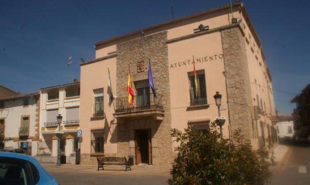 El Ayuntamiento de Moraleja llevará al pleno de este jueves las condiciones de los empleados públicos