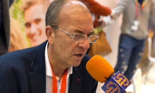 Monago exige el cese de la delegada del Gobierno por ordenar las cargas policiales en Agroexpo