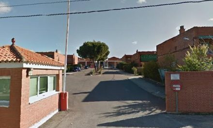 La asociación de trabajadores penitenciarios denuncia la amenaza en Cáceres a un trabajador y a su familia
