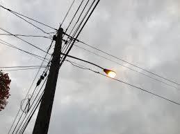 Seis municipios del norte de la provincia de Cáceres recibirán una subvención en infraestructuras eléctricas