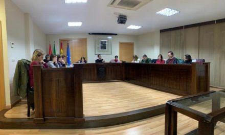 Moraleja aprueba con los votos favorables del PSOE la liberación de concejalías de manera rotatoria