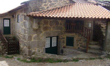 Las pernoctaciones extrahoteleras en Extremadura crecen un 22,9% en diciembre