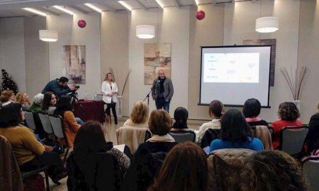 Las mujeres emprendedoras de Moraleja y Sierra de Gata se reunirán el martes en un encuentro networking