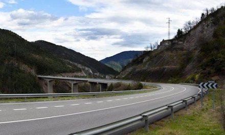 Asaja  anuncia cortes en la EX-A1 entre Coria y Plasencia como protesta por la situación del campo
