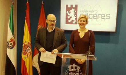 Ciudadanos demanda al SES una reducción de la lista de espera quirúrgica en la provincia de Cáceres