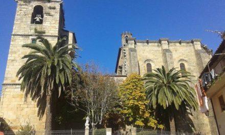 Condenado  el edil de Torre de Don Miguel por amenazar a la teniente de alcalde tocándose los genitales
