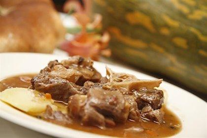 Coria celebrará una ruta gastronómica durante el mes de marzo para poner en valor la carne de toro