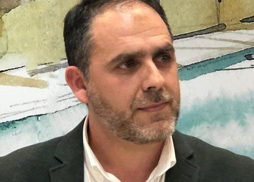 Herrero responde al grupo popular municipal ante las críticas por la falta de apoyo a los agricultores