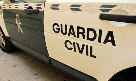 Detenida una mujer en Torrejoncillo por presentar en nombre de otra una declaración de la renta