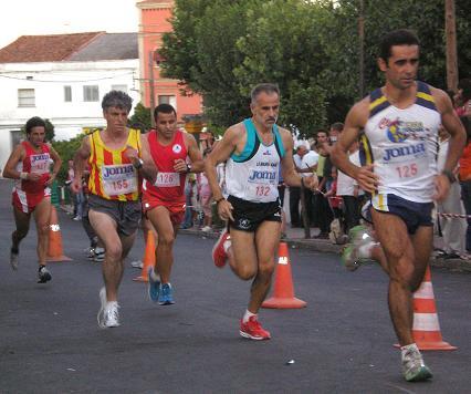 Valencia de Alcántara organiza varios actos previos a las fiestas de San Bartolomé que se inician el 22 de agosto