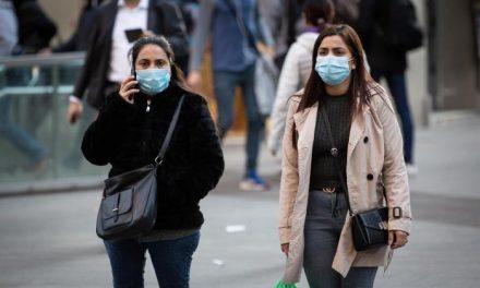 El Servicio Extremeño de Salud confirma el primer caso de coronavirus en la ciudad de Coria