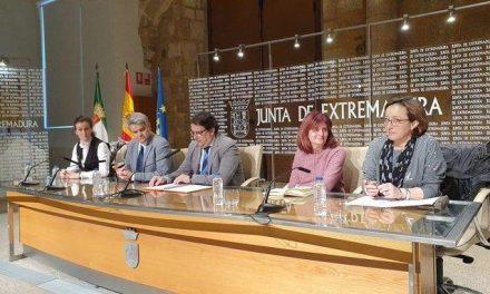 Confirmados dos nuevos casos de Coronavirus en Extremadura que regresaron de Italia con síntomas