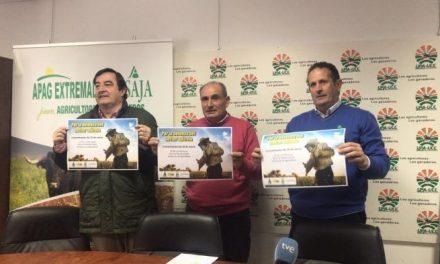 Desconvocada por coronavirus la concentración agraria en Madrid en defensa del sector apícola