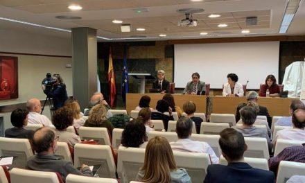 El coronavirus aplaza el Festivalino y pone en duda la celebración de la Feria Internacional del Toro