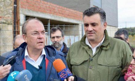 El líder del PP pide el confinamiento de Extremadura por la llegada de madrileños