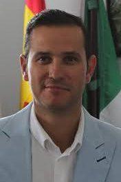 El alcalde de Malpartida de Plasencia pide cautela tras el caso detectado en la residencia de ancianos