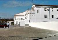 El cierre del velatorio de La Inmaculada en Coria supera el millón de euros en concepto de indemnización