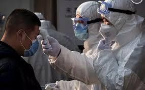 Extremadura registra más de 350 positivos por COVID-19 y 12 muertos, dos en las últimas 24 horas