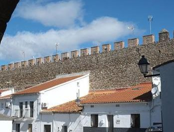 La alcaldesa de Galisteo confirma un caso de COVID-19 en esta población del Área de Salud de Plasencia