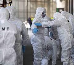 La Junta anuncia un incremento notable de los casos en la región cuando lleguen los test rápidos
