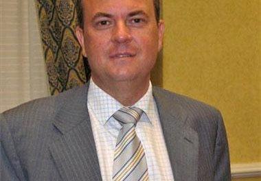 """El PSOE de Badajoz cree que José Antonio Monago utilizó las fuerzas de seguridad """"a su libre albedrío"""""""