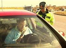 Extremadura denuncia a casi 3.000 ciudadanos por saltarse el Estado de Alarma y 8 son detenidos