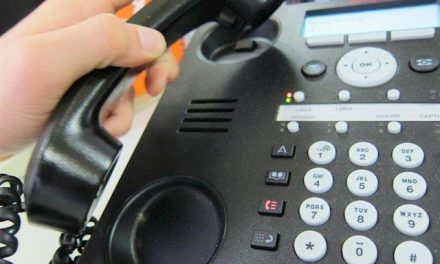 Plasencia pone en marcha teléfonos de atención psicológica ante el confinamiento