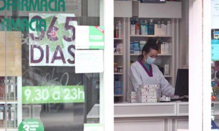 Cáritas de Coria-Cáceres pone en marcha un servicio de entrega a domicilio de medicamentos