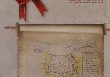 El Covid-19 obliga a ampliar el plazo para presentar obras al XXVII Certamen de Cuentos y Poesía de Moraleja