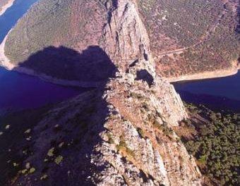 La Junta de Extremadura invertirá cinco millones de euros en la mejora de los montes cacereños