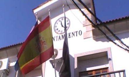 El Ayuntamiento de Valdeobispo confirma el primer caso positivo de Covid-19 en la localidad