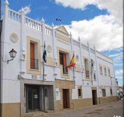 Plasencia confirma el fallecimiento por Covid de una anciana de Riolobos