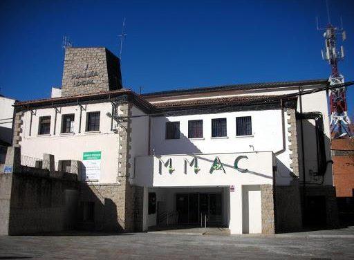 Coria habilita el Mercado de Abastos para ubicar el servicio de comidas de los comedores escolares
