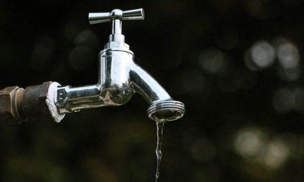 Moraleja habilita tres líneas telefónicas para resolver dudas sobre pagos de agua y luz por la situación del Covid