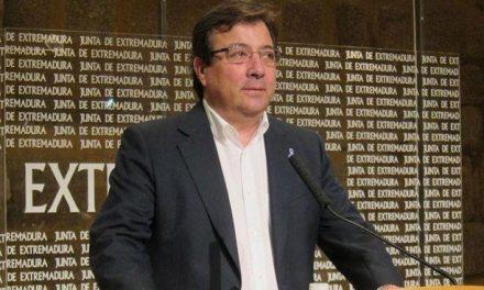 De los 10 fallecidos por Covid-19 en las últimas 24 horas, 8 se han registrado en la provincia de Cáceres