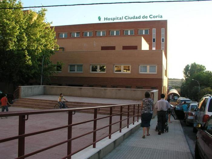La segunda oleada golpea Extremadura con 319 nuevos casos y 200 personas hospitalizadas