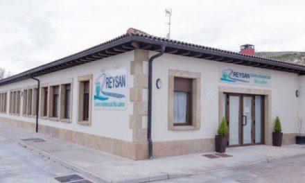Dos ancianos de la residencia de Riolobos fallecen y la Gerencia de Plasencia revisa la situación del centro