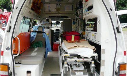 El temor al coronavirus hace que se reduzcan más de un 40% las urgencias a centros hospitalarios