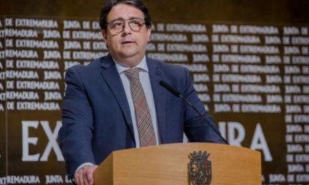 La Junta recibe 21.600 test fiables para contagiados, pero inservibles para quienes den negativo