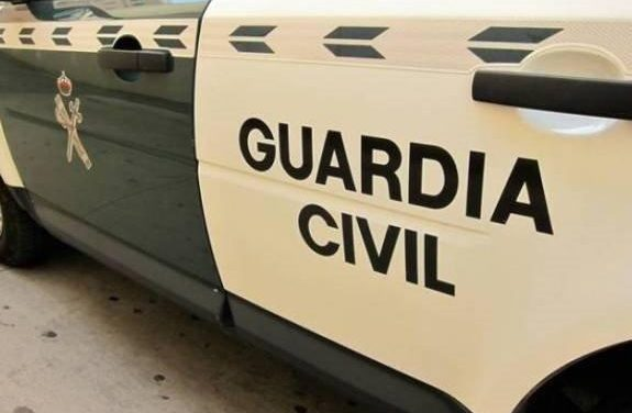 Fallece en Plasencia por Covid un Guardia Civil destinado en Navalmoral,  el primero de Extremadura