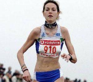 Plasencia celebrará el próximo domingo día 24 de agosto la II edición de triatlón de la ciudad